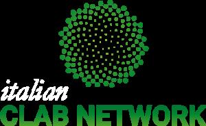 Italian Clab Network