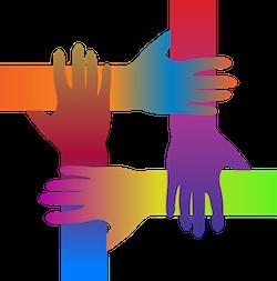 Pillola rossa: imprenditori e inclusione - 28 Gennaio 2020