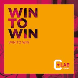 Formazione: Win to Win - dal 30 Novembre al 01 Dicembre 2019
