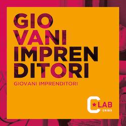 Story telling: giovani imprenditori e imprenditori giovani - 28 Novembre 2019