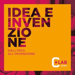 Formazione: dall'Idea all'Invenzione - 18 Novembre 2019