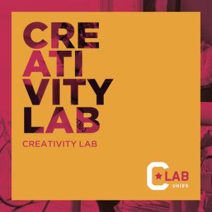 Creativity Lab - 20 e 21 Dicembre 2019