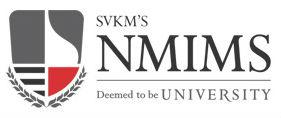 CLab e NMIMS Mission - 3 Febbraio 2020